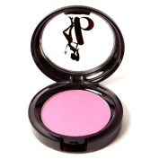 Be A Bombshell Blush, Blind Date