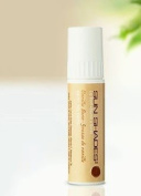 Melaleuca Sun Shades Lip Balm - Vanilla Bean