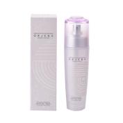 ORJENA Essential Moisture Toner Botanical Cosmetics Eco Friendly Ingredients Phyto Mucin Moisturising Brightening Anti Wrinkle 120ml/4.05fl.oz