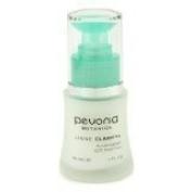 Pevonia Spot Treatment, 30ml
