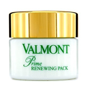 Valmont Prime Renewing Pack - 50Ml/1.7Oz