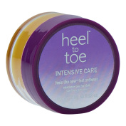 Feels Like New Foot Softener Pot .1830ml