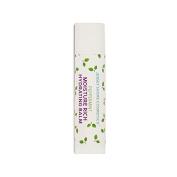 Organic All Natural Peppermint Moisture Rich Hydrating Lip Balm