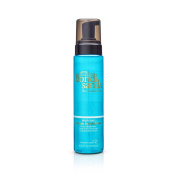 Bondi Sands Everyday Gradual Tanning Foam