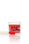 ANC Nail Dipping Powder 60ml #165 Giselle