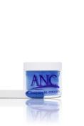 ANC Nail Dipping Powder 30ml #171 Alice