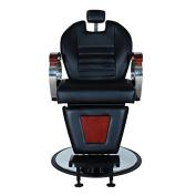 K-Concept Bill Barber Chair.