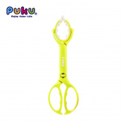 Mother Nest Multifuction Baby Bottle Tongs
