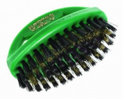 Moneysworth and Best Sheepskin Cleaning Brush , New, supplier:thecandidcow