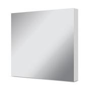 Hunkydory Mirri Matts 75 Mirri Sheets in Silver 18cm x 18cm Mirror Board MCDM112