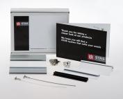 STAS sample set