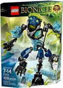 LEGO Bionicle Storm Beast