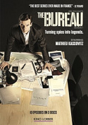 The Bureau: Season 2 [Regions 1,4]