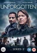Unforgotten: Series 2 [Regions 2,4]