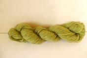 Sage Green Sport DK 100% Wool Yarn