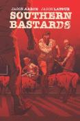 Southern Bastards: Volume 4