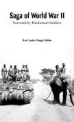 Saga of World War II