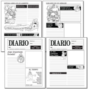 Make Your Own Newspaper