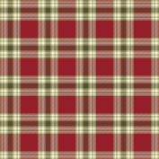 Vinyl Boutique Shop Craft Adhesive Christmas Plaid Vinyl Sheets Adhesive Vinyl 0232-1
