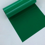 Siser Easyweed Green 38cm x 1.5m Iron on Heat Transfer Vinyl Roll