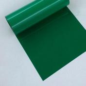 Siser Easyweed Green 38cm x 1.5m Iron on Heat Transfer Vinyl Roll