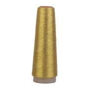 FENICAL Metallic Machine Spool Sewing Thread 5000 Yards Spool