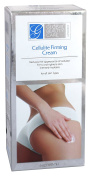 Cellulite Firming Gel for all skin types