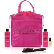 Sleep-In Rollers Ultimate It's ME Time Gift Set