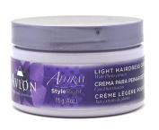 Avlon Affirm Style Right Light Hairdress Creme - 120ml by Avlon Hair Care