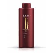 Kadus Velvet Oil Shampoo 1000ml