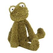 Jellycat Wild Thing Frog