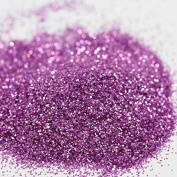 Beads4crafts Ultra Fine Top Quality Craft Glitter 100 Grammes Nail Art Floristry Card Making, Colour
