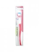 Fluocaril Sensitive Toothbrush - Colour : Pink