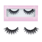 House Of Lahes - ICONIC- High Quality Lashes