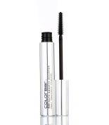Colorbar 30 Days Growth Booster Daily Treatment Mascara 8ml with Ayur Product in Combo