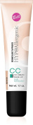 Bell HYPOAllergenic CC CREAM MAKE-UP Corrective Fluid 02 Nude 30g35ml.