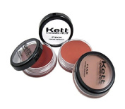 *SALE* Kett Fixx Creme Make-up -For Lips & Cheeks-