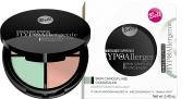 Bell HYPOAllergenic Skin Camouflage Concealer 12g / 10ml