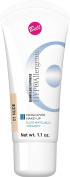 Bell HYPOAllergenic MAT & COVER MAKE-UP Matifying & Concealing Fluid 01 Nude 30g35ml.