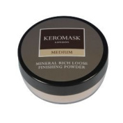 Keromask Mineral Powder Medium 20g