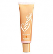 Lanolips 101 Ointment Multi-Balm Peach 10g
