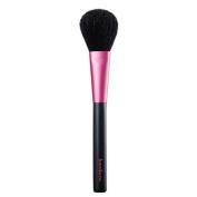 [Banila Co] blush Cheek Brush