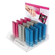 Nippes Mini Manicure Set