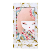 Kimmidoll Collection - Pack 5 Nail Filers - Haruyo Peace
