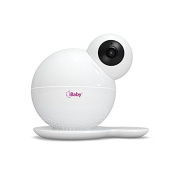 iBaby M6 Baby Monitor