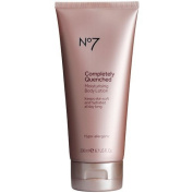 Boots No7 Completely Quenched Moisturising Body Lotion 200ml