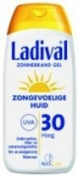 Ladival SPF 30 Sunscreen