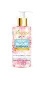 Bielenda Rose Care Cleansing Face Oil Delicate Sensitive Skin SLS FREE 140ml