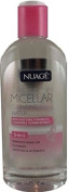 SIX PACKS of Nuage Micellar Cleansing Water 200ml