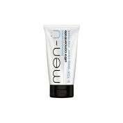 Men-Ü D-Tox Deep Clean Clay Mask